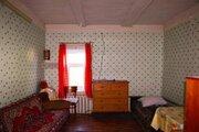 Дом в поселке Шувое, 2100000 руб.