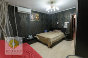 Звенигород, 2-х комнатная квартира, мкр. Пронина д.2, 5400000 руб.