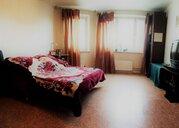 Москва, 1-но комнатная квартира, ул. Маршала Савицкого д.12, 4450000 руб.