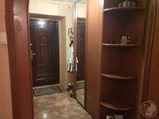 Щелково, 1-но комнатная квартира, ул. 8 Марта д.16, 3080000 руб.