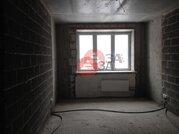 Одинцово, 2-х комнатная квартира, ул. Триумфальная д.12, 4550000 руб.