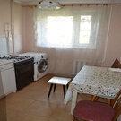 Можайск, 2-х комнатная квартира, ул. Московская д.32, 16000 руб.