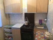 Люберцы, 2-х комнатная квартира, ул. Митрофанова д.16, 4500000 руб.