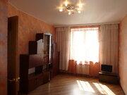 Ивантеевка, 1-но комнатная квартира, ул. Новая Слобода д.4, 19000 руб.