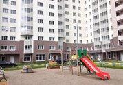 Красногорск, 3-х комнатная квартира, ул. Заводская д.18 к2, 7600000 руб.