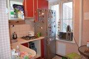 3 комнатная квартира 60 кв.м. г. Мытищи, ул. Семашко, 39