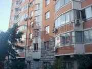 Москва, 2-х комнатная квартира, Щелковское ш. д.82 к.1, 10000000 руб.