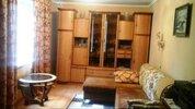 Жуковский, 3-х комнатная квартира, ул. Королева д.12, 5500000 руб.