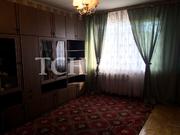 2-комн. квартира, Ивантеевка, проезд Центральный, 1