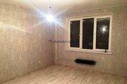 Продаётся 1комнатная квартира в Пушкино