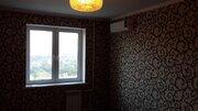 Щелково, 2-х комнатная квартира, Богородский д.6, 4100000 руб.