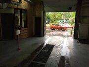 Продам гараж в г. Троицк ул. Физическая д.13, 1150000 руб.