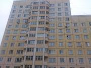 Просторная квартира в Домодедово