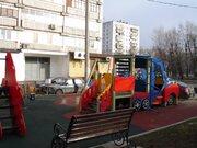 Продажа квартиры, Выхино-Жулебино район