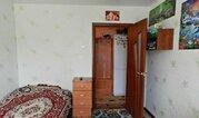 Раменское, 2-х комнатная квартира, ул. Чугунова д.24, 4350000 руб.