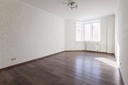 Продается 1-комн. квартира, 48 кв.м. с евроремонтом, м. Котельники