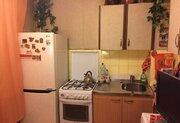 Москва, 1-но комнатная квартира, ул. Днепропетровская д.3 к1, 5800000 руб.