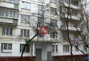 Продажа квартиры, Ул. Бакинская