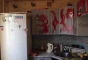 Сдается комната в 3-комнатной квартире. Чеховский район, д.Солодовка, 3500 руб.