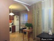 Апрелевка, 2-х комнатная квартира, ул. Горького д.25, 5300000 руб.