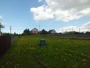Продам земельный участок в Можайске, 900000 руб.