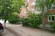 Чехов, 1-но комнатная квартира, Молодёжная д.15, 2050000 руб.
