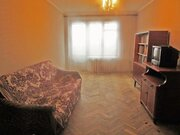 Москва, 3-х комнатная квартира, ул. Знаменская д.53, 8750000 руб.