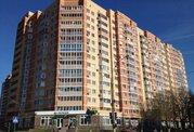 Селятино, 1-но комнатная квартира,  д.55, 2600000 руб.