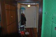 Москва, 2-х комнатная квартира, ул. Гарибальди д.21 к4, 7400000 руб.