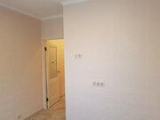 Пушкино, 2-х комнатная квартира, Просвещения д.6 к2, 5250000 руб.