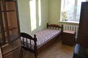Можайск, 2-х комнатная квартира, Александрово д.25, 10000 руб.