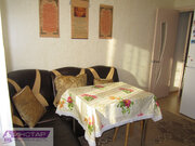 Домодедово, 1-но комнатная квартира, Текстильщики д.31, 3700000 руб.