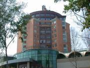 Продается 2-х комнатная квартира на Рублевском шоссе 48
