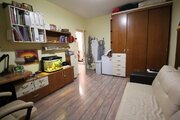 Продается 2 комнатная квартира на улице Мусы Джалиля
