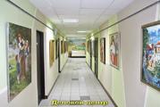 Помещение свободного назначения 393,7 кв.м. в новом бц, отдельный вход, 14386 руб.