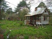 Продажа дома, Дедовск, Истринский район, Без улицы, 4100000 руб.