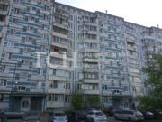 1-комн. квартира, Мытищи, ул Академика Каргина, 40к1