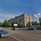 Аренда помещения 280 кв.м. по ул.Бориса Галушкина 26 (м.вднх)., 8987 руб.