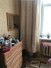 Комната Новолесная 17/21, 25000 руб.