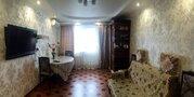 2-комн квартира Москва, Можайское шоссе, дом 31