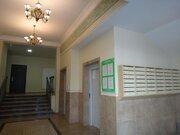 Ильинское-Усово, 2-х комнатная квартира, Александра Невского д.4, 7700000 руб.