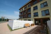 Рогозинино, 2-х комнатная квартира, Рогозинино д.1Б, 11300000 руб.