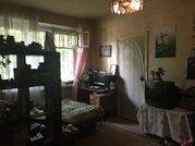 Королев, 2-х комнатная квартира, ул. Садовая д.11, 3100000 руб.