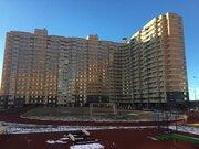 Звенигород, 2-х комнатная квартира, Супонево д.1, 8000000 руб.