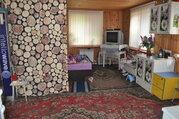 Дом в Цибино, 4300000 руб.