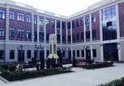 Продаётся площадь свободного назначения 112,2 кв.м., 28056452 руб.