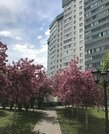 Жуковский, 2-х комнатная квартира, ул. Амет-хан Султана д.15 корп.1, 8600000 руб.