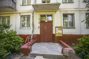 Москва, 1-но комнатная квартира, ул. Наримановская д.26 к1, 5200000 руб.