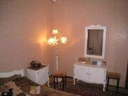 Москва, 2-х комнатная квартира, Капотня 5-й кв-л. д.16, 5700000 руб.
