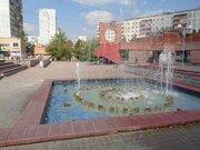 Троицк, 3-х комнатная квартира, ул. Центральная д.26, 5800000 руб.